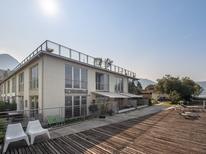 Rekreační byt 877744 pro 4 osoby v Marone