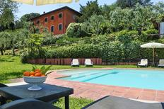 Holiday apartment 877790 for 4 persons in Arliano