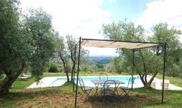Appartamento 877853 per 3 persone in Castelnuovo Berardenga