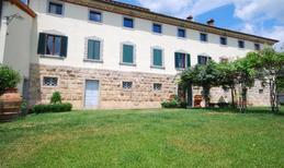 Ferienwohnung 877854 für 4 Personen in Castelnuovo Berardenga