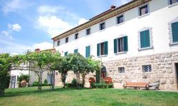 Ferienwohnung 877860 für 4 Personen in Castelnuovo Berardenga