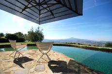 Holiday home 877895 for 12 persons in Chianciano Terme