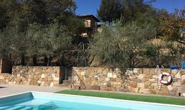 Holiday home 877896 for 10 persons in Chianciano Terme