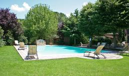 Holiday apartment 877907 for 7 persons in Colle di Val d'Elsa