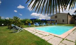 Ferienwohnung 878107 für 6 Personen in San Gimignano