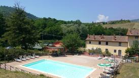 Appartamento 878146 per 10 persone in Serravalle Pistoiese