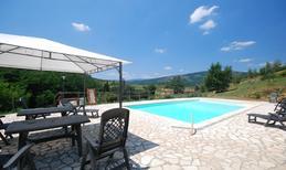 Villa 878147 per 15 persone in Serravalle Pistoiese