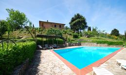 Holiday home 878183 for 6 persons in Vagliagli