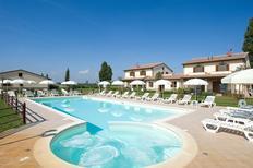 Ferienwohnung 878201 für 4 Personen in Cannara