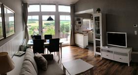 Ferienhaus 878260 für 4 Personen in Lichtenau-Husen