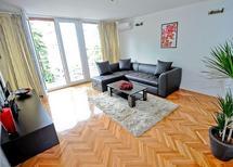 Ferienwohnung 878276 für 8 Personen in Rijeka