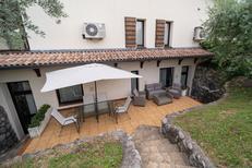 Appartement 878293 voor 4 personen in Moniga del Garda