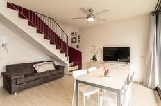 Holiday apartment 878529 for 6 adults + 1 child in Vercana