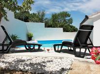 Maison de vacances 878569 pour 8 personnes , Nerezisca