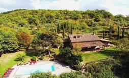 Holiday home 878657 for 10 persons in Castiglion Fiorentino
