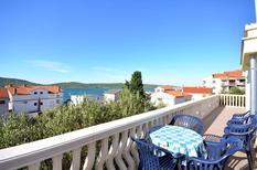 Ferienwohnung 878671 für 6 Personen in Pirovac