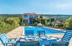 Villa 878711 per 8 persone in Donji Proložac