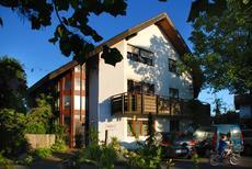 Appartement de vacances 878718 pour 4 personnes , Langenargen