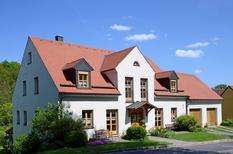 Rekreační byt 878719 pro 4 osoby v Plössberg