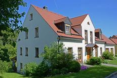 Appartement 878720 voor 5 personen in Plössberg