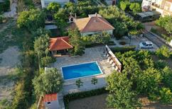 Holiday home 878751 for 8 persons in Kaštela