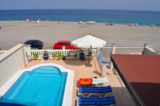 Holiday home 879092 for 8 persons in Calahonda