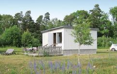 Holiday home 879165 for 4 persons in Fröjel