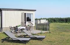 Holiday home 879166 for 4 persons in Fröjel