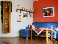 Holiday apartment 879218 for 4 persons in Cuxhaven-Duhnen