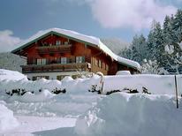 Rekreační byt 879221 pro 4 osoby v Reit im Winkl