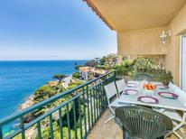 Appartement 879238 voor 6 personen in San Feliu de Guixols