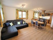 Rekreační dům 879258 pro 8 osob v Taxenbach