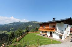 Holiday apartment 879259 for 8 persons in Hopfgarten im Brixental
