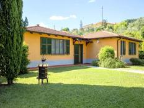 Ferienhaus 879267 für 4 Personen in Loc. Montebello Bolano