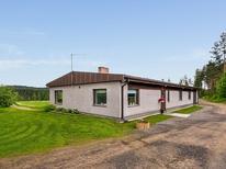 Vakantiehuis 879268 voor 9 personen in Mikkeli