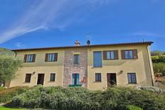 Ferienwohnung 879277 für 3 Personen in Trevi