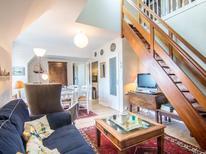 Rekreační byt 879398 pro 7 osob v Saint-Malo
