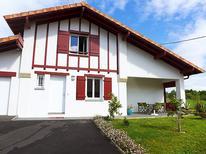 Rekreační dům 879400 pro 6 osob v Saint-Jean-de-Luz