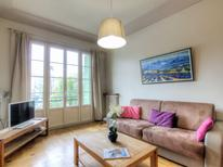 Holiday apartment 879447 for 6 persons in Nice