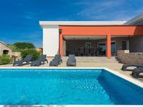 Maison de vacances 879466 pour 9 personnes , Krnica