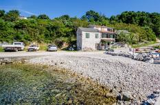 Maison de vacances 879484 pour 4 personnes , Donja Krusica