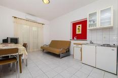 Appartement de vacances 879485 pour 4 personnes , Grebastica