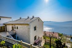 Holiday apartment 879802 for 6 persons in Senj