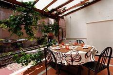 Ferielejlighed 879818 til 5 personer i Rom - Acilia