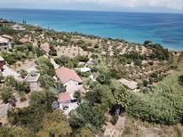 Rekreační byt 879950 pro 4 osoby v Peroulia