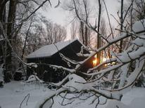 Ferienhaus 88180 für 3 Personen in Kollum