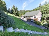 Vakantiehuis 88249 voor 4 personen in Oberkirchen
