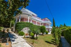 Holiday apartment 880091 for 3 persons in Crikvenica