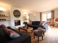 Ferienhaus 880093 für 10 Personen in Jochberg