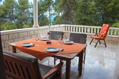 Holiday apartment 880129 for 5 persons in Mirca